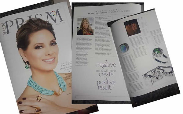 testimonials-in-the-press-agta-prismmag-