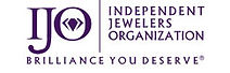 Idependant Jewelers Organization