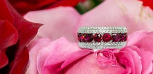 Ruby ring on flowers.jpg