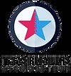 Texas-Retailers-Association-logo.png