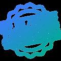 TURISMO-CONSCIENTE-RJ-Logotipo_semfundo.