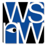 WSNWA__ICON_WITH_DROP_SHADOW.png