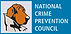 National Crime Prevention Council Logo.p