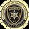 Forsyth County Sheriff Logo.png