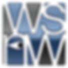 WSNWA_ICON_NO_DROP_SHADOW-TRANSP-50%.png