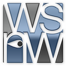 WSNWA_ICON_NO_DROP_SHADOW-TRANSP-50%.png