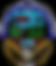 Forsyth County Logo.png