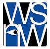 WSNWA_LOGO_ICON_WITH_DROP_SHADOW.jpg