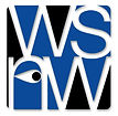 WSNWA_LOGO_ICON_WITH_DROP_SHADOW.jpg