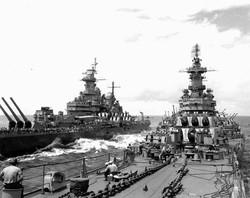 USS_Missouri_transfers