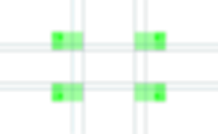 - PHI-THIRDS-CURVE GRID - 13X8.png