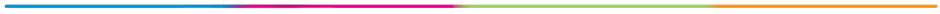Four-Color-Line-Very-Thin-Web.png