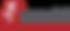 MADD_logo_small.png