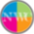 NWC-ICON-WEB-FOR-WHITE-BACKGROUND.png