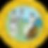 NorthCarolina-StateSeal-Logo-Web.png