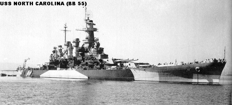 bb55-2