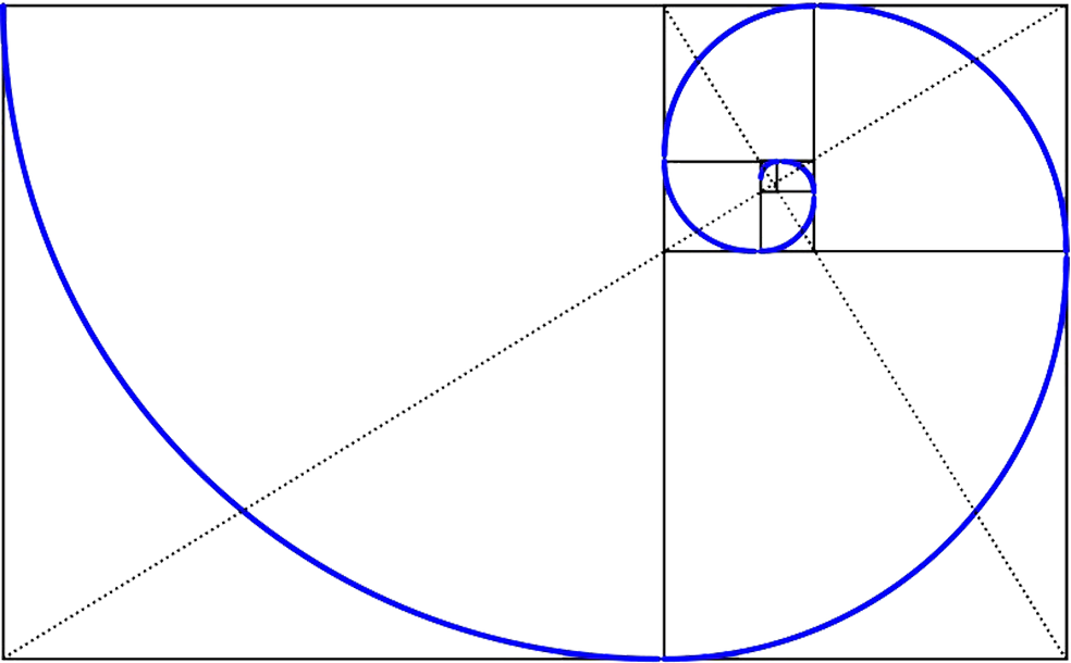 - 500px-Fibonacci_spiral_34.png