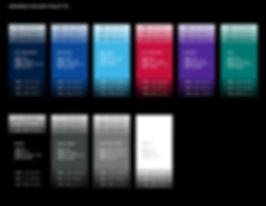 WSNWA Color Palette.jpg