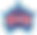 NNO Logo2.png