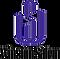 W-S_logo_580.png