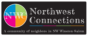 Northwest-Connections-Banner--1.png