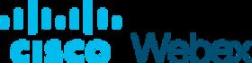 Cisco_WebEx_Logo.png
