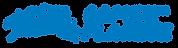Logo-rptp-femme-bleue.png