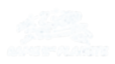 Logo-Femme-rptp.png