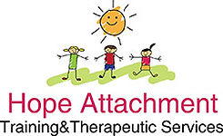 Hope Attachment Training and Therapeutic Services