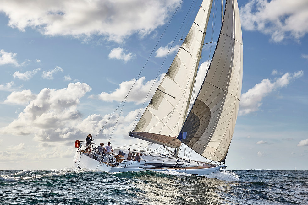 Sun-Odyssey-490-Bertrand_DUQUENNE(26).JP