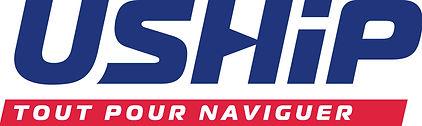 USH503_Logo_FR_Tout_Naviguer.jpg