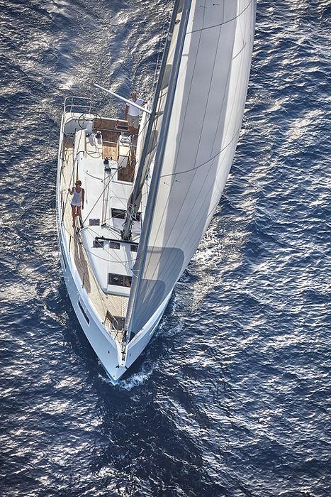 Sun-Odyssey-490-Bertrand_DUQUENNE(6).JPG