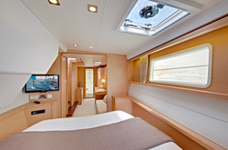 450F_interior_detalle_1.jpg