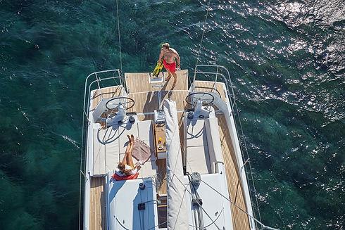 Sun-Odyssey-440-Bertrand_DUQUENNE(17).JP