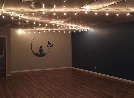 Firefly Hot Studio 3.jpg
