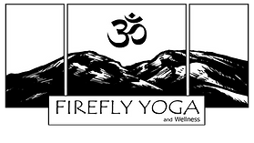 New Firefly Logo.png