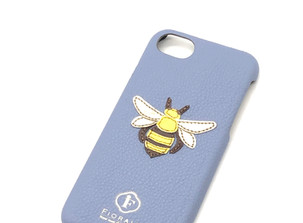 iPhone back cover case 販売スタート