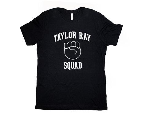"""Squad"" Shirt"