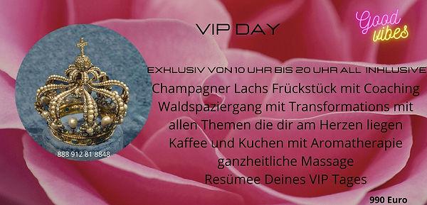VIP DAY.jpg