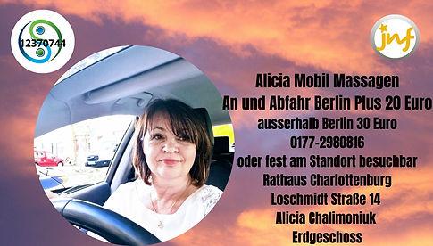 Alicia Mobil Massagen(1).jpg