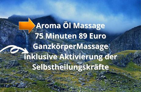 AROMA ÖL 89 Euro.jpg