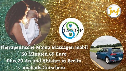 MAMA MASSAGE.jpg