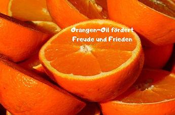 Orangen-Oil Freude und Frieden.jpg