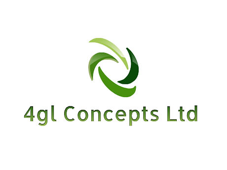 4GL Full Logo White Background.jpg