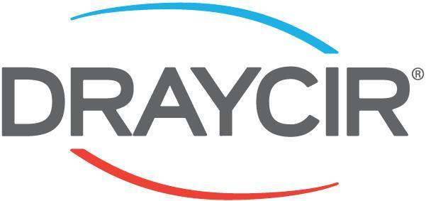 Draycir.JPG