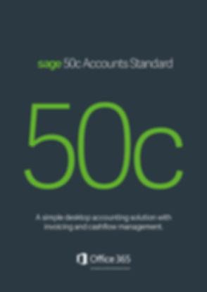 Sage 50c Standard-front.jpg