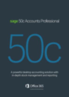 Sage 50c professional-front.jpg