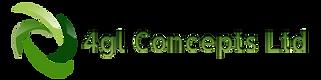 4GL Full Logo Horizontal No Background 2