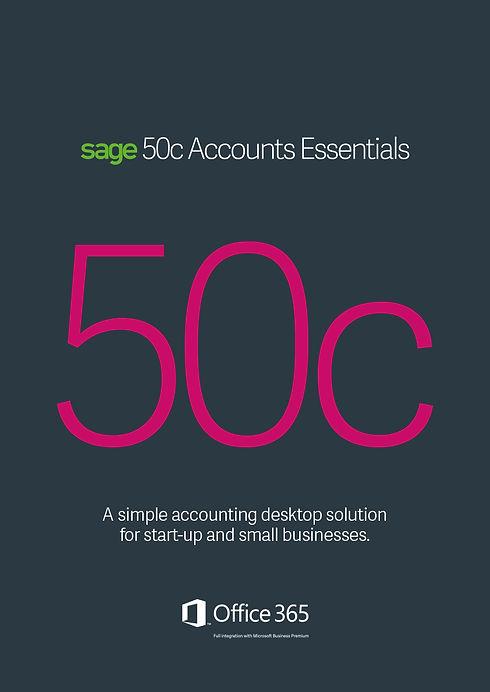 Sage 50c Essentials-front.jpg