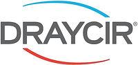 Draycir20Colour20Print20R_jpg1.jpg